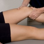 Sports Massage / sports therapy courses