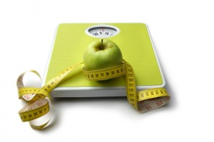 Weight loss therapy