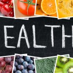 maintaining personal health & wellbeing