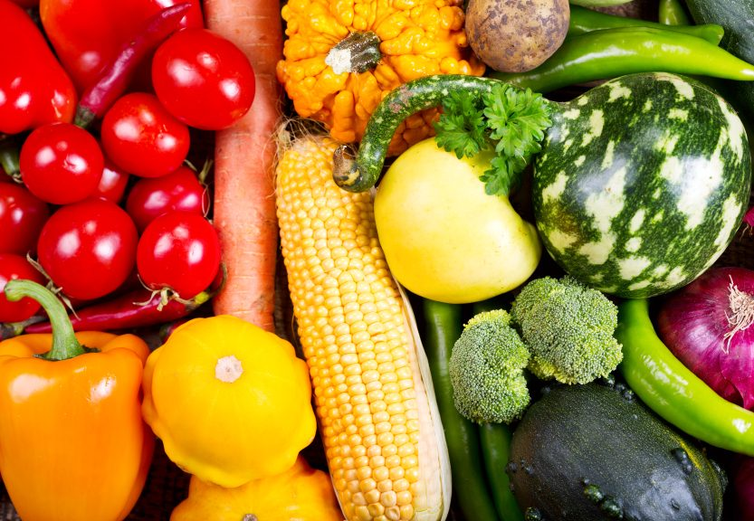 holistic nutritional therapy online course
