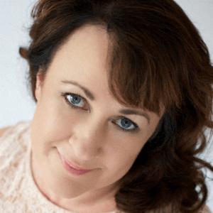 Karen Ashton (formerly Kilminster)